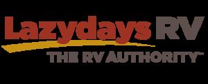 Lazydays RV The RV Authority