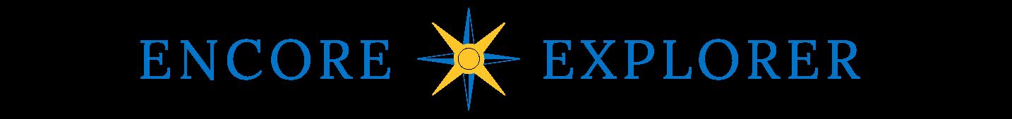 Encore Explorer